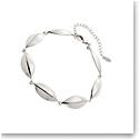 Belleek Living Jewelry Petal Bracelet