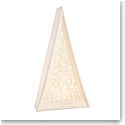 Belleek Woodland LED Votive