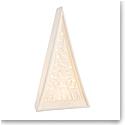 Belleek Woodland LED Votive