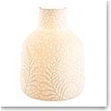 Belleek Living Palm Frond Luminaire