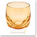 Moser Bar DOF Aurora, Single