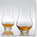 Schott Zwiesel Tritan Crystal, Bar Special Stemless Whiskey Nosing Glass, Single