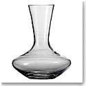 Schott Zwiesel Tritan Crystal, Classico Crystal Red Wine Decanter