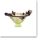 Daum Iris Bowl