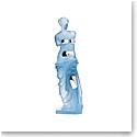 Daum Venus Aux Tiroirs by Salvador Dali, Limited Edition Sculpture