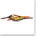 Daum Sequoia Centerpiece, Limited Edition