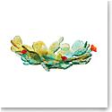 Daum Cactus Bowl