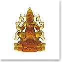 Daum Ganesh, Limited Edition Sculpture