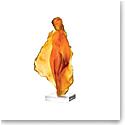 Daum Marine by Michel Coste, Limited Edition Sculpture