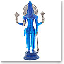 Daum Vishnu, Limited Edition