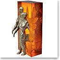 Daum Ensemble by Dominique Dardek, Limited Edition Sculpture