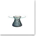 Daum Vegetal Coffee Table in Blue-Grey