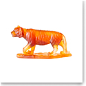 Daum Tiger Chinese Horoscope Sculpture