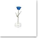 Daum Eternal Rose in Blue