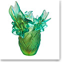 Daum Small Tressage Vase