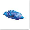 Daum Arum Bleu Nuit Bowl
