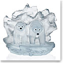 Daum Arktos by Kyriakos Kaziras Sculpture