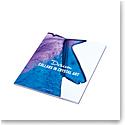 Daum Book - Collabs in Crystal Art