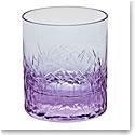 Moser Crystal Drift Ice D.O.F. 12.3 Oz. Alexandrite
