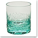 Moser Crystal Drift Ice D.O.F. 12.3 Oz. Beryl