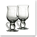Galway Irish Coffee Pair