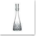 Galway Longford Wine Decanter