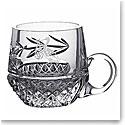 Galway Christening Mug