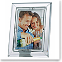 """Galway Occasions 5x7"""" Picture Frame"""
