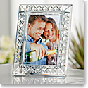 "Galway Keenan 5x7"" Picture Frame"