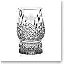 Galway Claddagh Pillar Hurricane Lamp