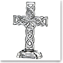 Galway Celtic Cross