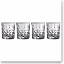Galway Renmore DOF Glasses, Set of Four