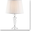 Galway Living Sofia Lamp and Shade