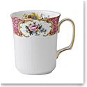 Royal Albert Lady Carlyle Beaker Mug
