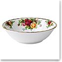 Royal Albert Old Country Roses All Purpose Bowl 5 Oz
