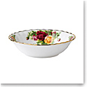 Royal Albert Old Country Roses Fruit Saucer 4.5 Oz