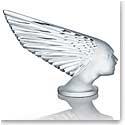 Lalique Crystal, Victoire Sculpture