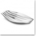 "Nambe Metal Drift 17 1/2"" Platter"