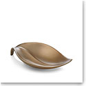 Nambe Metal Eco Serving Bowl, Medium
