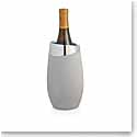 Nambe Metal Forte Wine Chiller