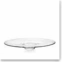 "Nambe Moderne Round 15"" Platter"