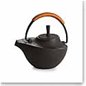 Nambe Kyoto Teapot