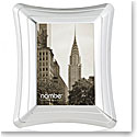 "Nambe Portal 5"" x 7"" Picture Frame"