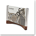 Nambe Sky View 5 x 7 Picture Frame