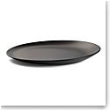 Nambe Orbit Platter Celestial Black