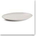 Nambe Orbit Platter Starry White