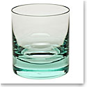 Moser Crystal Whisky D.O.F. 12.5 Oz. Beryl
