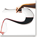 Riedel Amadeo Lyra Crystal Wine Decanter