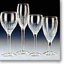 Waterford Crystal, Aurora Crystal Wine, Single, Special Order
