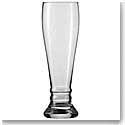Schott Zwiesel Tritan Crystal, Crystal Beer Bavaria Crystal Beer Glass, Single